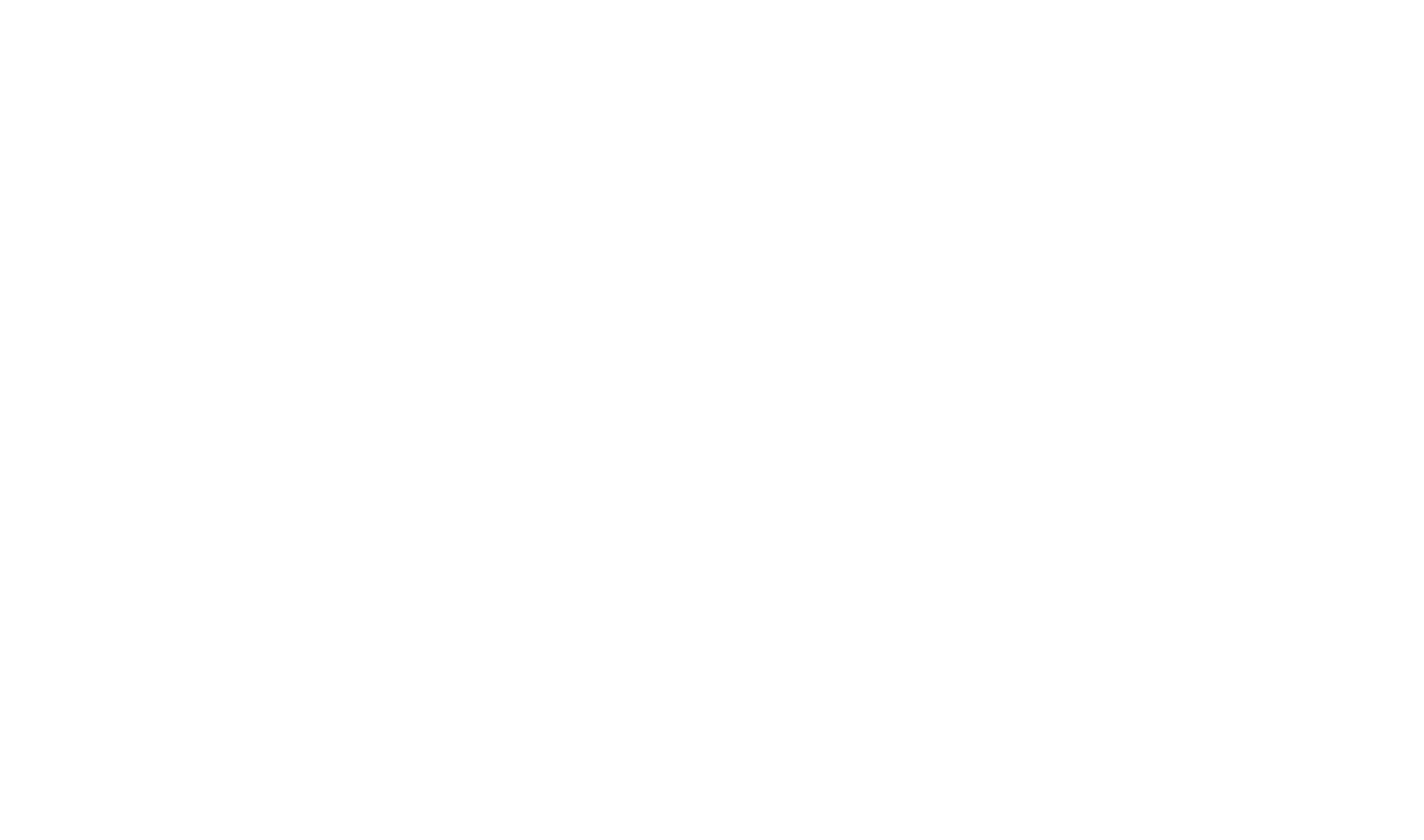 K and M Resources, LLC